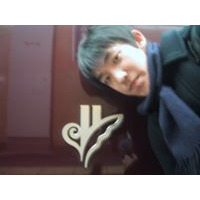 Watanabe Kento