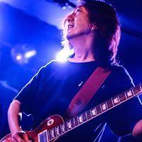 Nishiguchi Makoto