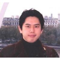 Iwata Takashi