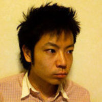 Sato Toshiyuki