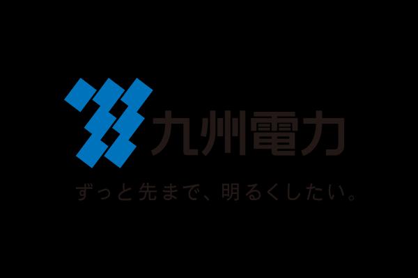 Logo a5fc12cb 87a7 4d7d b02e 07a4197693a3