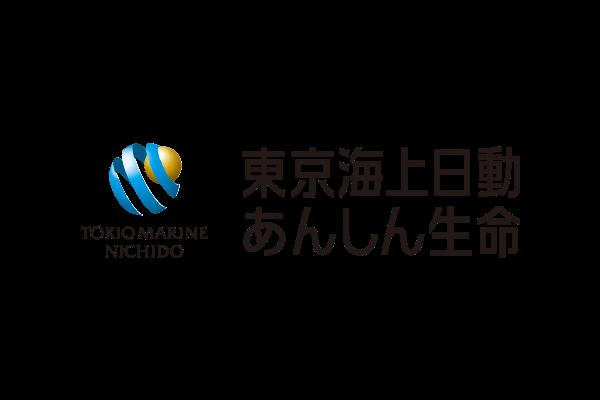 Logo 9f2ed6bc 5633 40ea acb8 c909a4dd475d