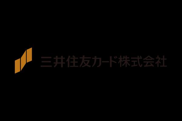 Logo 5f017f2e 75f3 4650 94cd af4a792a4c5c