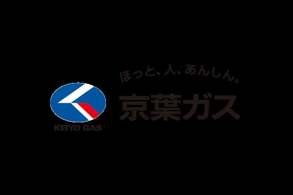 Logo 20bf9528 615f 47a4 9527 950c46e8110a