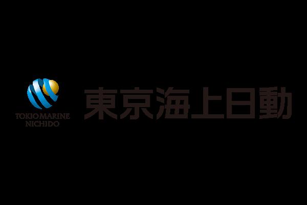 Logo bde16c53 0e76 4b22 994b db4ff55b82c9