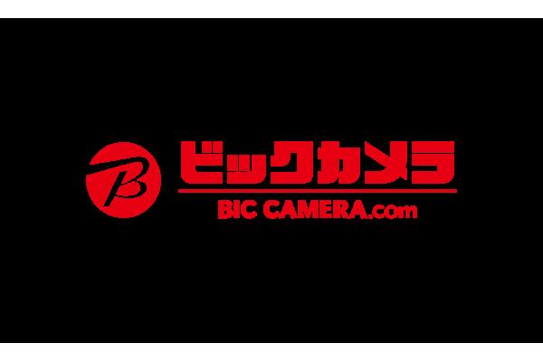 Logo 835887e0 451f 44ca 985b f797be1c7e2f