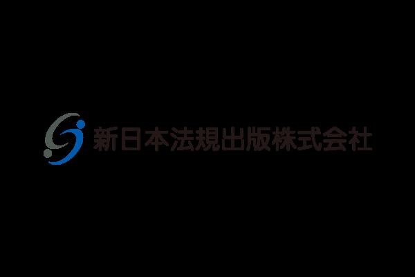 Logo 58ce3ec5 a0da 4509 8bbc fe63db933f13