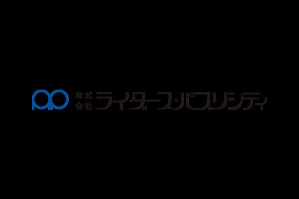 Logo 2f08fc9a fb72 4580 a89e bcd36225c091