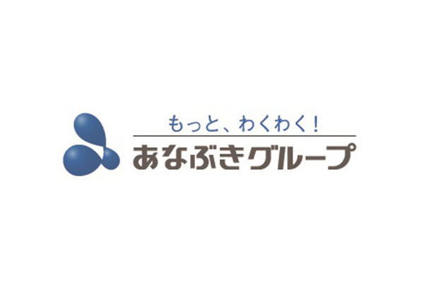 Logo 2689e270 bb6a 49be 81e7 9cd8a95663a8