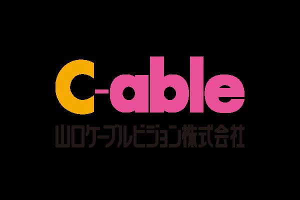 Logo 4453ae18 3cf2 472c a2a1 8b52ad4d64c2