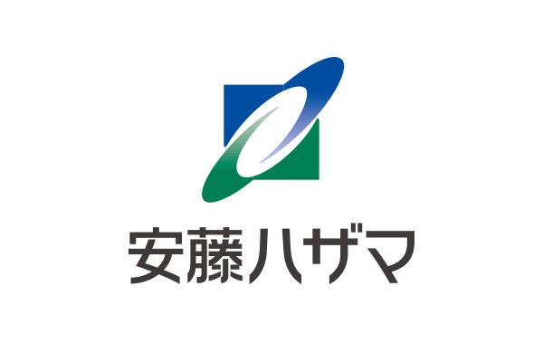 Logo 2843f984 47a0 4970 822d ebdf716ac89e