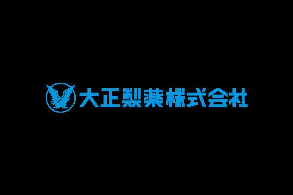 Logo 593e162e 59f2 4259 a576 b32b5d77844e
