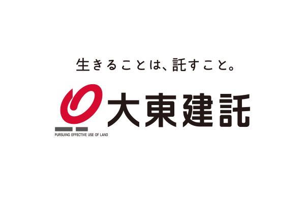 Logo ef53626f 6f18 475d 87a1 c1228a66318b