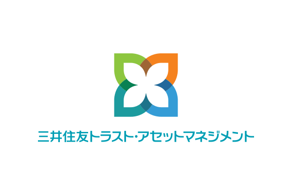 Logo a742a39d d5fb 48e9 8dd4 e4995effc49c