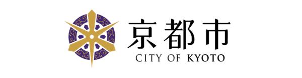 Kyoto shi logo