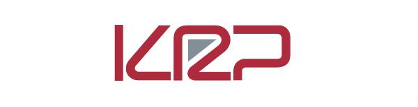 Logo krp s