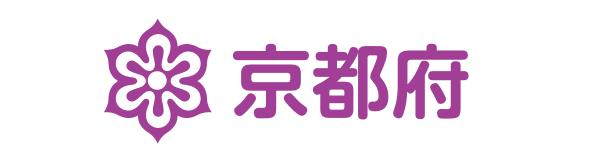 Logo kyoto fu