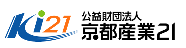 Logo kyoto sangyo21
