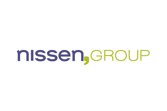 Logo nissen
