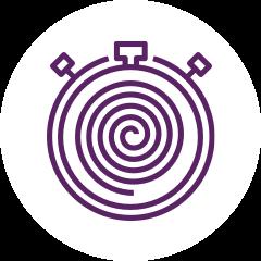 Icon kodenshi 3