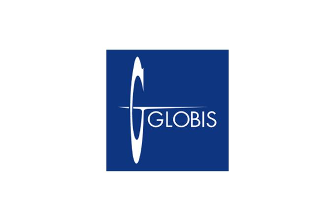 グロービスのロゴ
