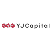 YJ Capital Inc.