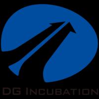 株式会社DGインキュベーション
