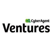 サイバーエージェント・ベンチャーズ ≪ Cyberagent Ventures