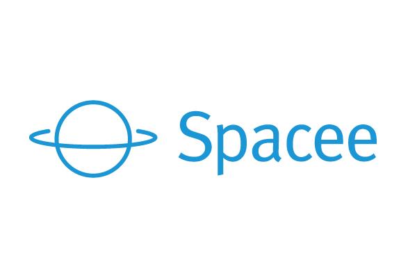 「【場所】Spacee」の画像検索結果