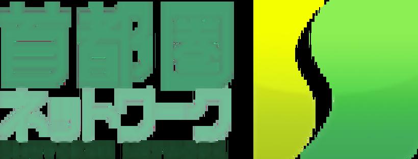 3f0b4068 85c6 4629 a9dc 709c79387bb9