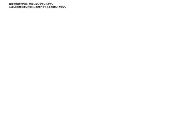 C8daa232 ebe2 4714 98af 3d5ceaec41d1