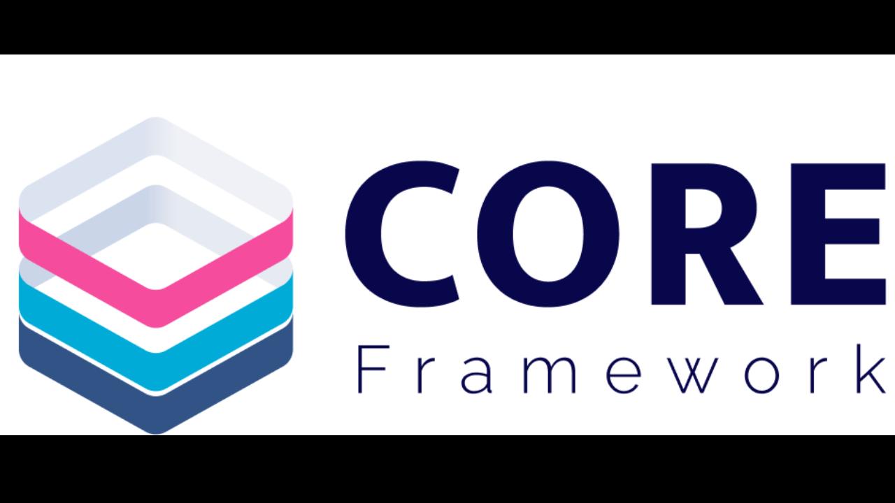 CoreFramework