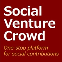 Social Venture Crowd