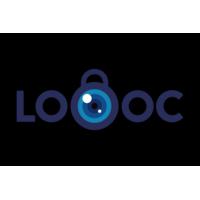LOOOC