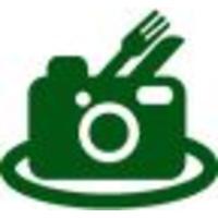 photo repi | 写真を楽しくするレシピ