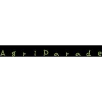 AgriParade