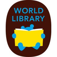 WORLDLIBRARY