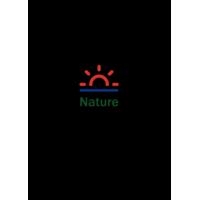 Nature Remo
