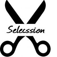 Selecssion