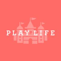 PLAYLIFE