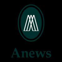 Anews