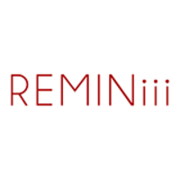 REMINiii