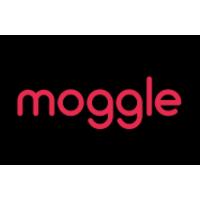 moggle