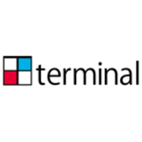 data terminal