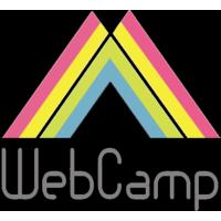WebCamp