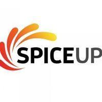 Spiceup Academy(英語学校)
