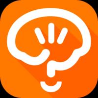 脳にいいアプリ