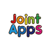 JointApps