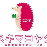 スキマ予約.com
