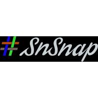 #SnSnap